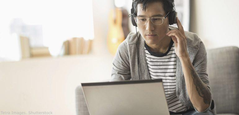 Live Online Tutors for Assessment Help