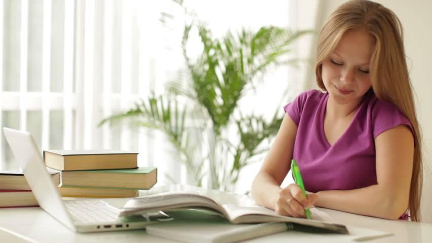 Australia Assessment Writing Service, University Assessment Help