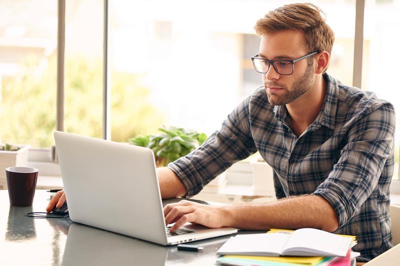 USA Assessment Help, USA Assessment Writing Service